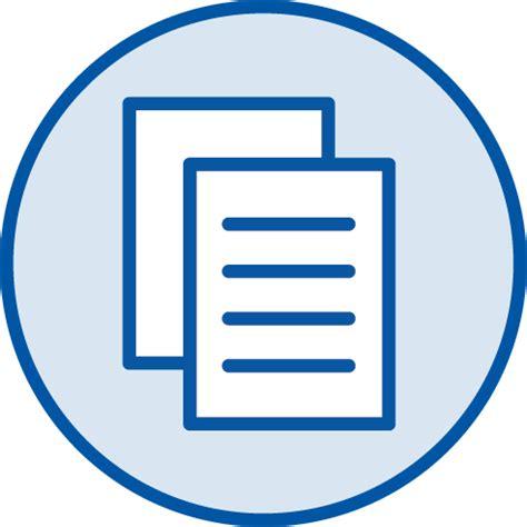 Sample cover letter for internship program