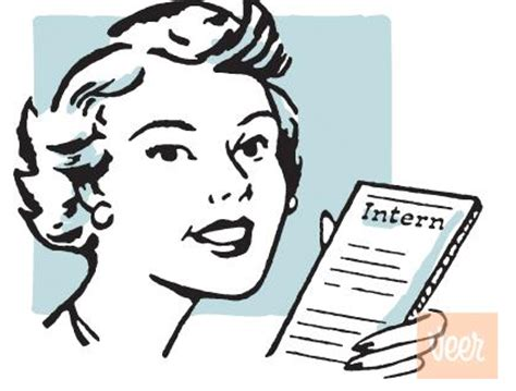 16 Best Cover Letter Samples for Internship - WiseStep